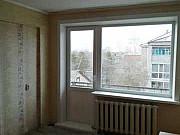 3-комнатная квартира, 56 м², 5/5 эт. Белогорск