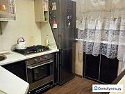 1-комнатная квартира, 36.6 м², 1/5 эт. Нижний Новгород