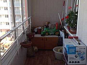 2-комнатная квартира, 60 м², 5/10 эт. Кемерово