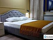 3-комнатная квартира, 63 м², 3/3 эт. Бузулук