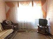 2-комнатная квартира, 49.2 м², 3/6 эт. Кумертау