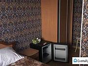 Комната 20 м² в 1-ком. кв., 1/2 эт. Геленджик