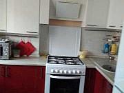 1-комнатная квартира, 33.1 м², 1/5 эт. Медведево