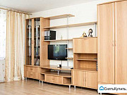 2-комнатная квартира, 68 м², 3/6 эт. Чебоксары