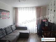1-комнатная квартира, 31 м², 3/5 эт. Ковров