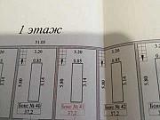 Складское помещение, 55.8 кв.м. Петрозаводск