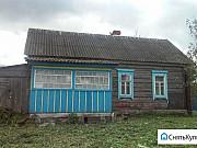 Дом 30 м² на участке 40 сот. Навля