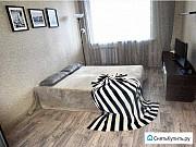1-комнатная квартира, 42 м², 11/16 эт. Самара