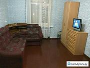 Комната 18 м² в > 9-ком. кв., 2/4 эт. Северодвинск