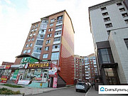 2-комнатная квартира, 70 м², 2/9 эт. Абакан