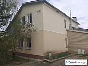 Дом 145 м² на участке 15 сот. Казань