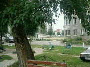 1-комнатная квартира, 30 м², 7/9 эт. Барнаул