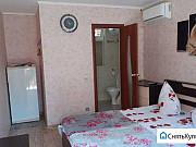 Комната 15 м² в 4-ком. кв., 1/2 эт. Сочи