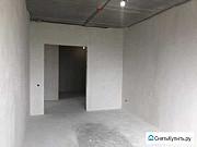 2-комнатная квартира, 60 м², 20/22 эт. Тула