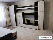 1-комнатная квартира, 30 м², 16/18 эт. Воронеж