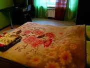 2-комнатная квартира, 37 м², 2/9 эт. Омск