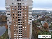 1-комнатная квартира, 37 м², 14/17 эт. Калининград