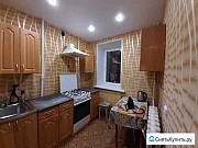 1-комнатная квартира, 29 м², 8/9 эт. Нижний Новгород