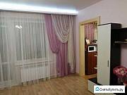 3-комнатная квартира, 63.4 м², 3/5 эт. Прокопьевск