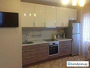 3-комнатная квартира, 46 м², 17/24 эт. Коммунарка