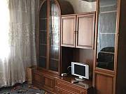 2-комнатная квартира, 50 м², 4/10 эт. Казань