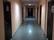 Офисные помещения с евроремонтом Шахты