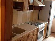 2-комнатная квартира, 55 м², 3/5 эт. Смоленск