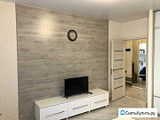 1-комнатная квартира, 40 м², 2/10 эт. Казань