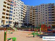 3-комнатная квартира, 90 м², 7/8 эт. Севастополь