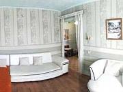 2-комнатная квартира, 48.9 м², 2/2 эт. Чита
