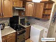 2-комнатная квартира, 43.8 м², 4/4 эт. Новопетровское