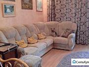1-комнатная квартира, 36 м², 4/9 эт. Томск