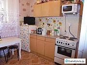 2-комнатная квартира, 56.3 м², 1/5 эт. Димитровград