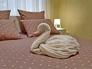 2-комнатная квартира, 70 м², 2/9 эт. Тольятти