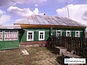 Дом 50 м² на участке 15 сот. Моршанск