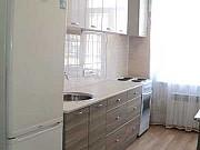 3-комнатная квартира, 65.5 м², 2/3 эт. Омск