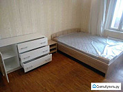 Комната 16 м² в 3-ком. кв., 12/12 эт. Москва