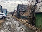 Дача 20 м² на участке 4.5 сот. Екатеринбург