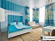 1-комнатная квартира, 33 м², 1/20 эт. Ростов-на-Дону