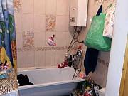 2-комнатная квартира, 44.5 м², 1/5 эт. Оренбург