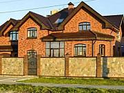 Дом 385 м² на участке 6 сот. Нефтеюганск