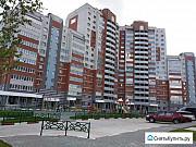 1-комнатная квартира, 38 м², 12/16 эт. Барнаул