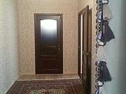 Дом 110 м² на участке 6 сот. Буйнакск