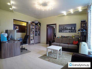 2-комнатная квартира, 56 м², 5/5 эт. Череповец
