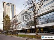 Продам офисное помещение, 140.71 кв.м. Москва