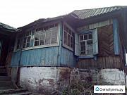 Дом 32 м² на участке 20 сот. Новокузнецк