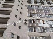 1-комнатная квартира, 40 м², 5/16 эт. Воронеж
