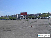 Машиноместо >30 м² Томск