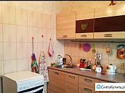 3-комнатная квартира, 66 м², 1/5 эт. Краснокаменск