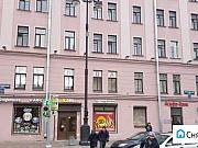 Помещение свободного назначения, 19 кв.м. Санкт-Петербург